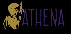 Athena300